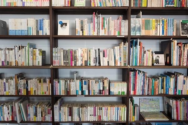 librairie chretienne